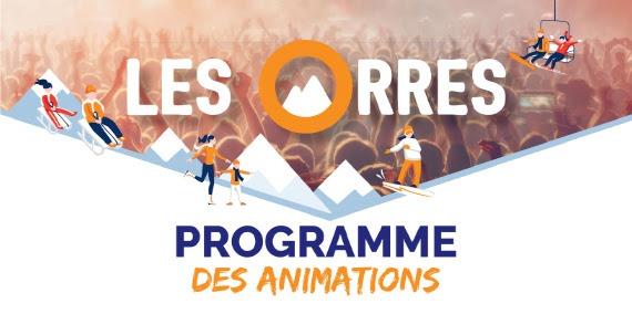 LES TEMPS FORTS DE LA SEMAINE – 8 au 14 février 2020