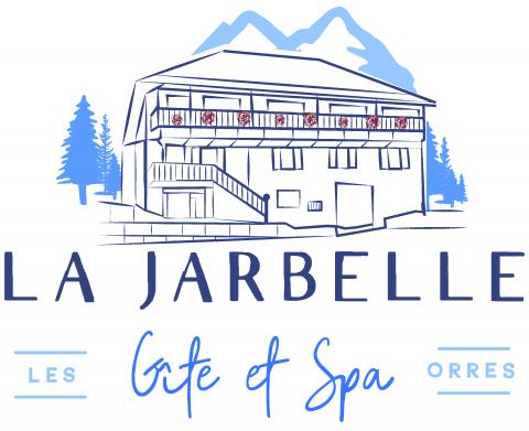 Logo_Jarbelle_Definitif_Paysage_512